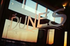 The Dunes Restaurant Nags Head photo
